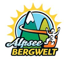 Alpsee-Bergwelt.png