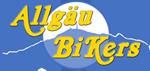 allgaeu_bikers_logo.png
