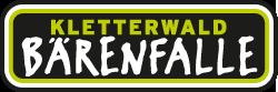 kletterwald_baerenfalle_logo.png